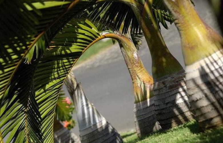 Le Meridien Ile Maurice - Hotel - 17