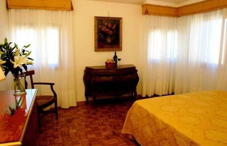 Palazzo Cendon - Room - 4