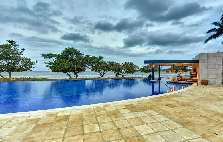 Royalton Negril Resort & Spa - Pool - 15