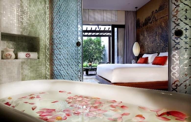 Angsana - Room - 8