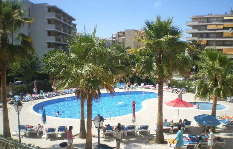 Pineda Park - Pool - 6