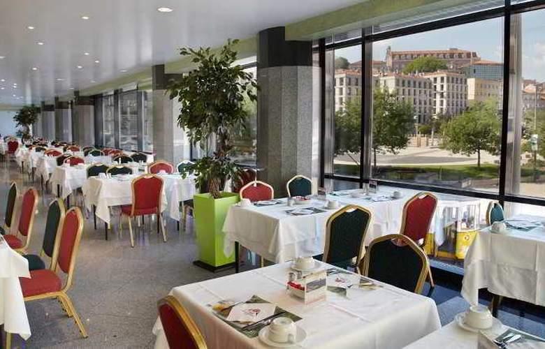 Mundial - Restaurant - 21