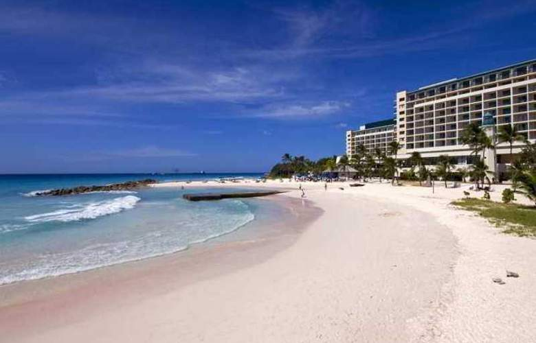 Hilton Barbados Resort - Hotel - 6