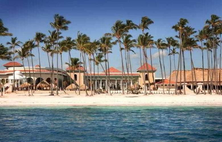 Paradisus Palma Real Resort - Hotel - 9