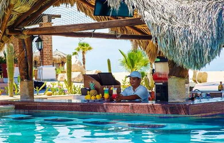 Solmar A la Carté All Inclusive Resort - Bar - 8
