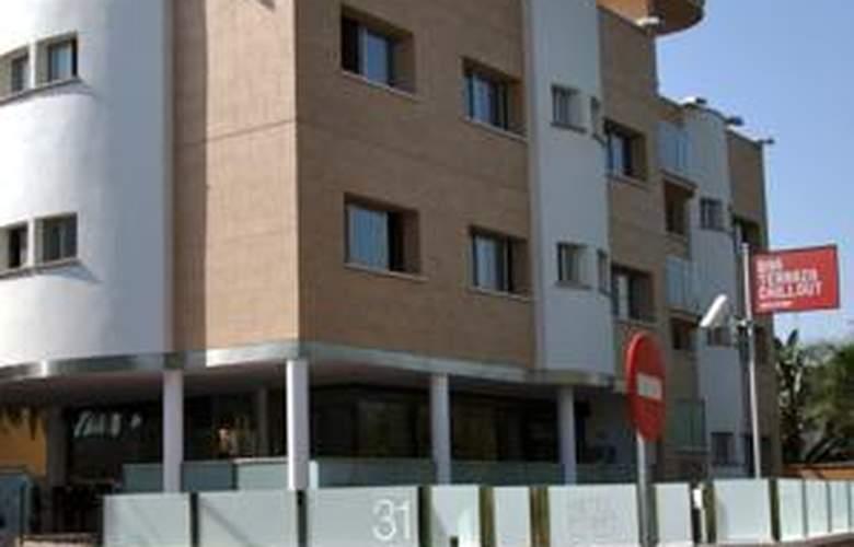 Pitort - Hotel - 0