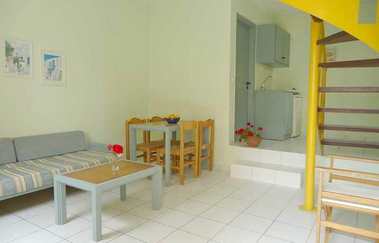 Aphea Village - Room - 22