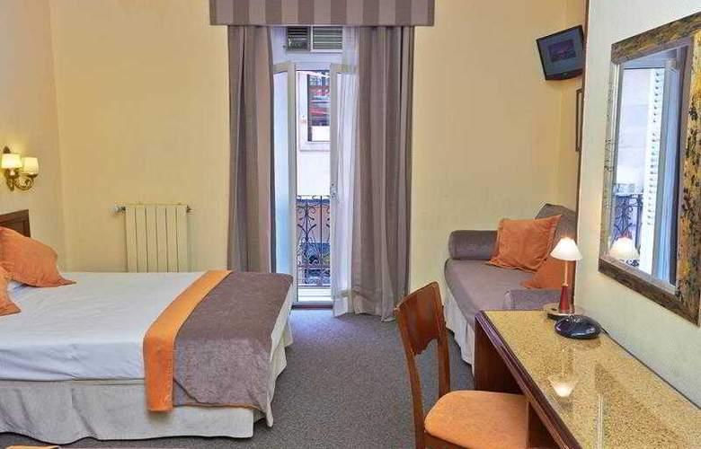 Carlos V - Hotel - 84