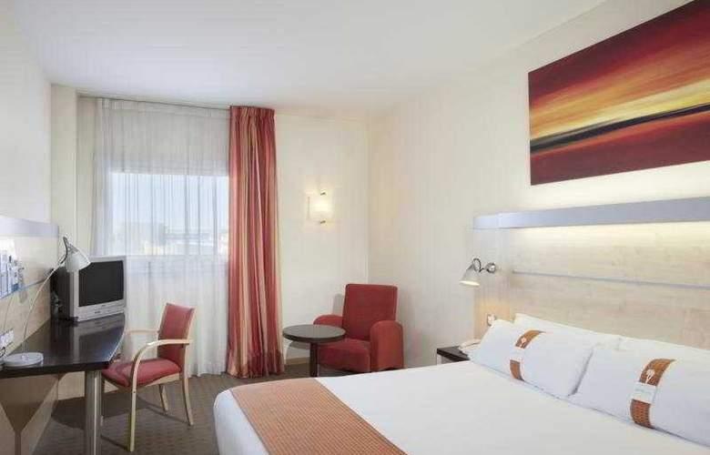 Holiday Inn Express Madrid Alcobendas - Room - 3