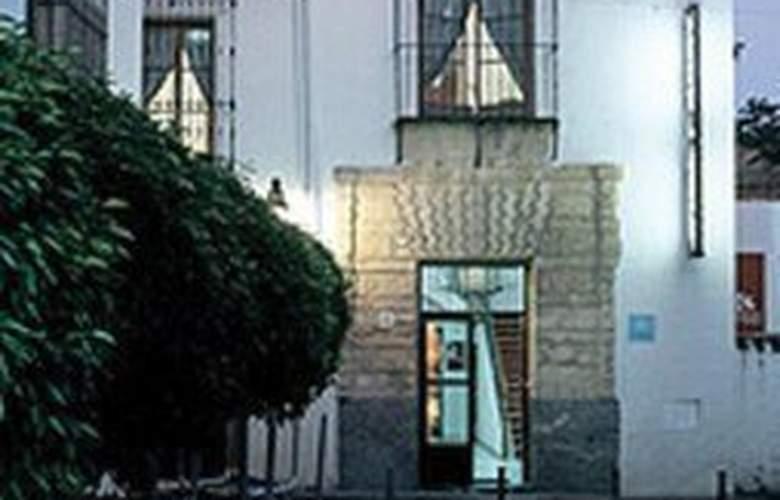 Gonzalez - Hotel - 0