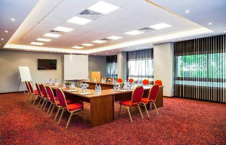 Atlas Almohades Casablanca - Conference - 9