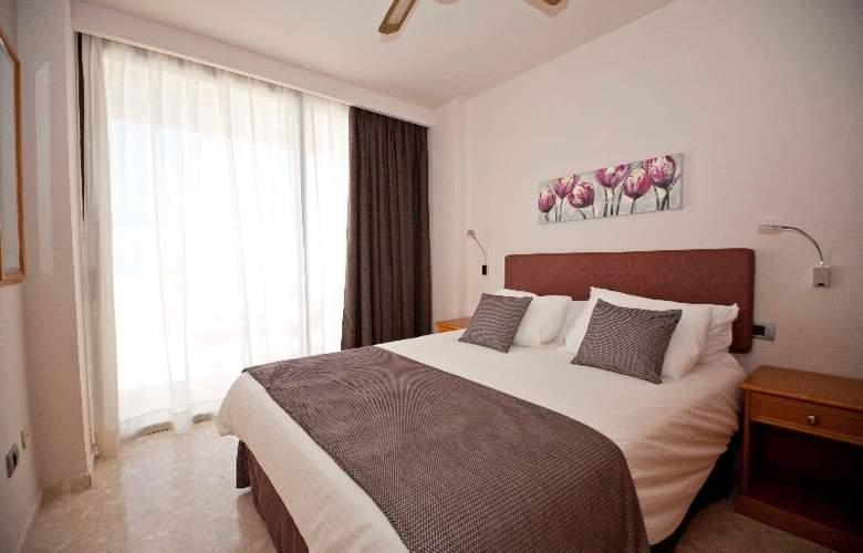 Royal Sun Resort - Room - 10
