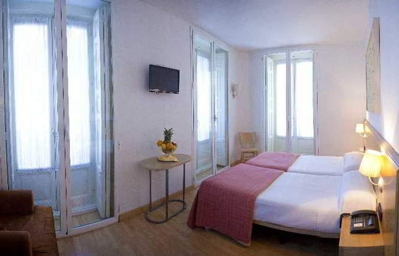 Miau - Room - 2