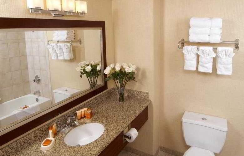 Boulder Station Hotel Casino - Room - 9