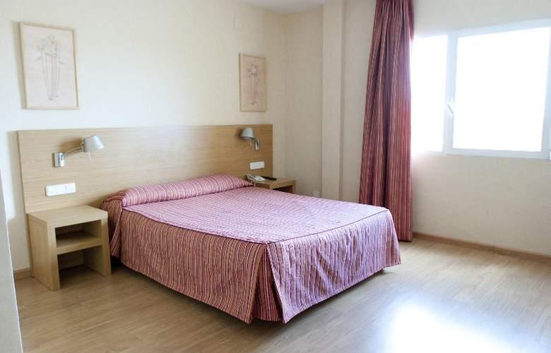 Beleret - Room - 9