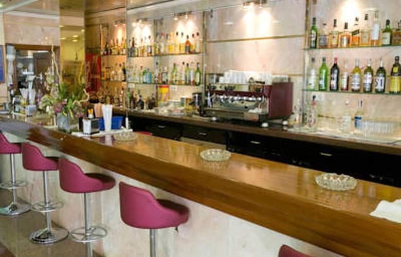Benidorm Centre - Bar - 12
