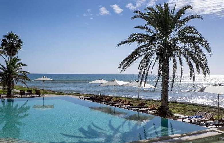 Bel Azur - Pool - 17