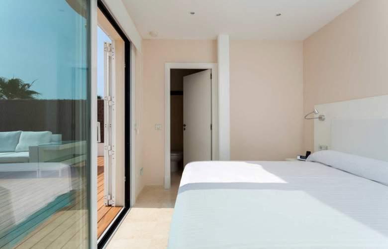 Villas del Lago (Solo Adultos +16) - Room - 4