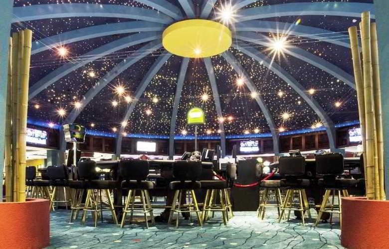 Hilton Aruba Caribbean Resort & Casino - Sport - 7