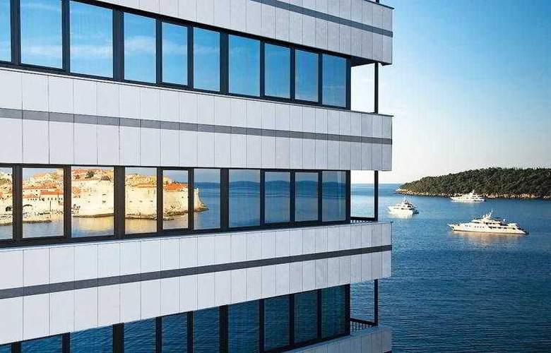 Excelsior Hotel & Spa - General - 2