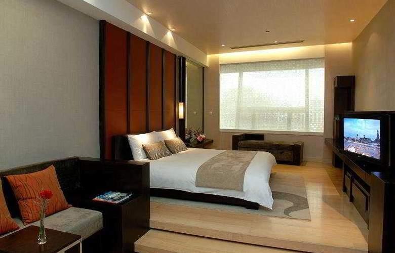 Regal East Asia - Room - 3