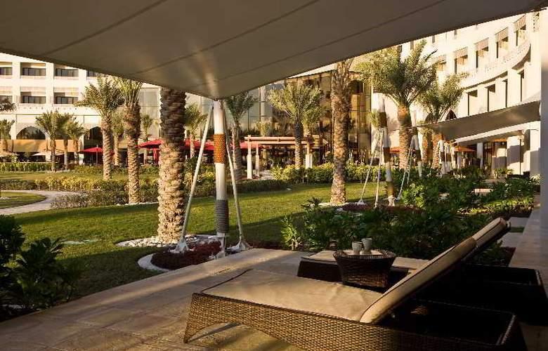 Sofitel Bahrain Zallaq Thalassa Sea & Spa - Room - 13