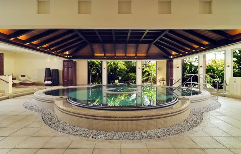 The Ritz-Carlton, Abama - Sport - 115