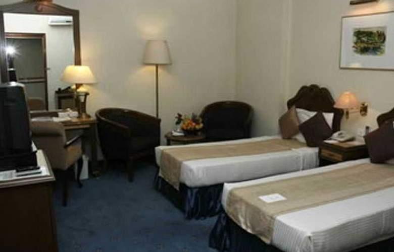 Royal Park Residence - Room - 1