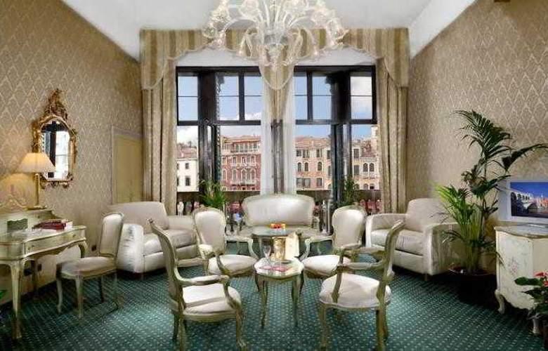 Ca' Rialto House - Room - 12