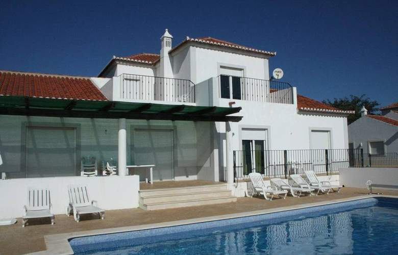AH Villas - Hotel - 0