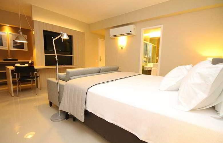 Promenade Link Stay - Room - 5