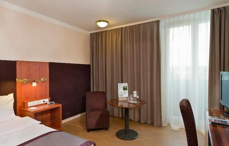 Wyndham Garden Kassel - Room - 7