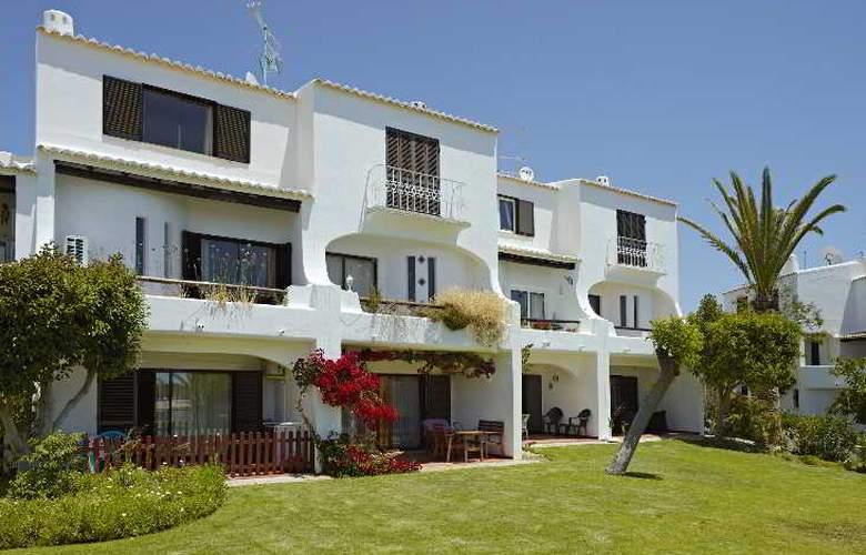 Sao Rafael Villas & Apartments - Hotel - 7