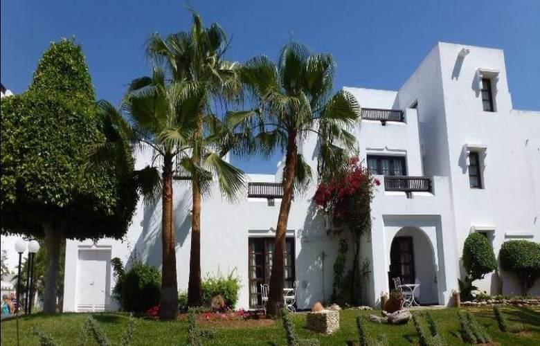 Caribbean Village Agador - Hotel - 10