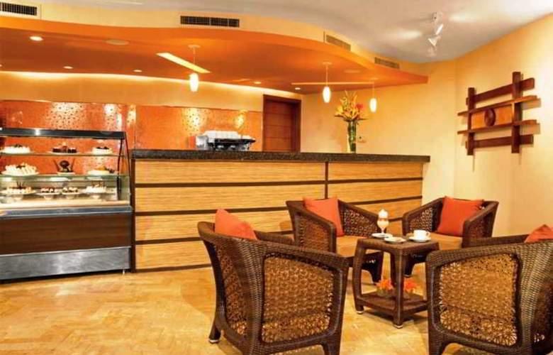 Dreams Riviera Cancun - Restaurant - 6