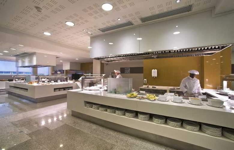 Mediterraneo - Restaurant - 20