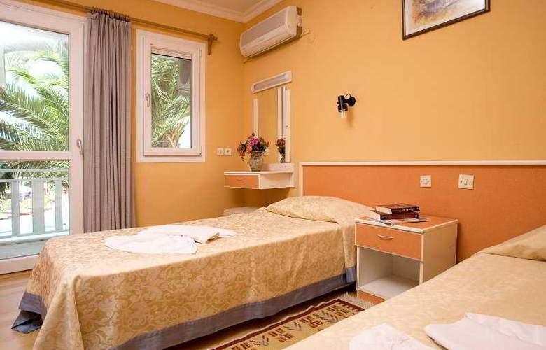 Hanedan Beach - Room - 4
