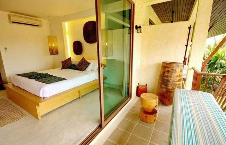 Casa Del Mare - Room - 3