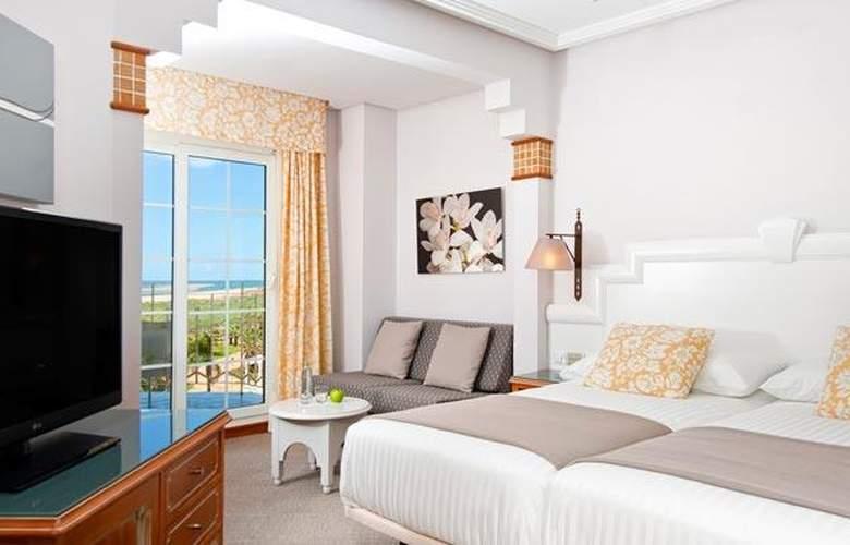 Meliá Atlántico Isla Canela - Room - 2