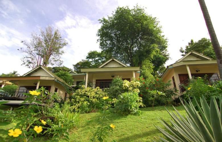 Phi Phi Bayview Resort - Hotel - 6