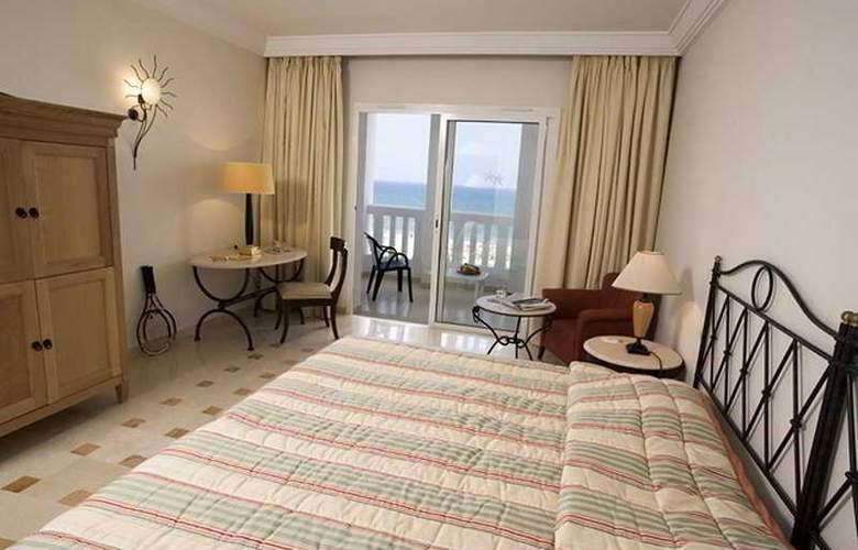 Medina Solaria - Room - 4