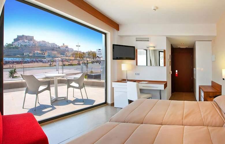 RH Porto Cristo - Room - 2