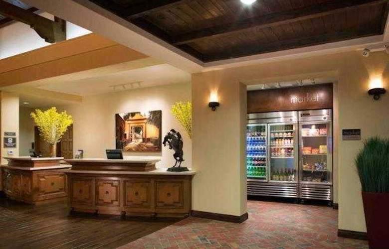 Residence Inn San Juan Capistrano - Hotel - 3