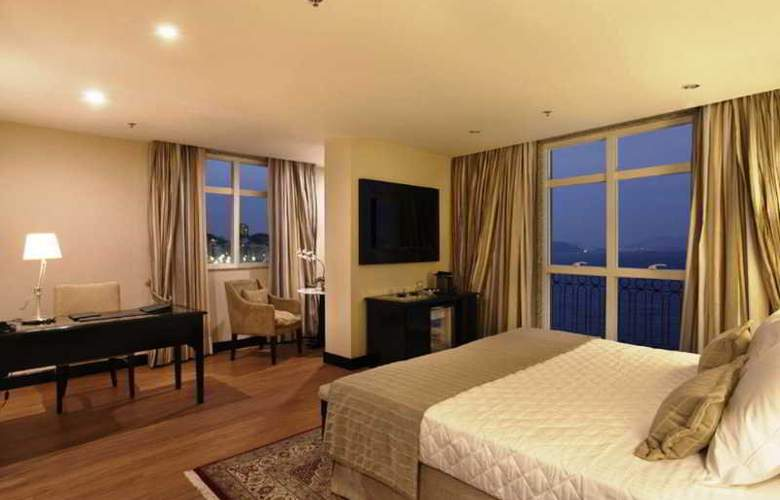 Miramar by Windsor  - Room - 6