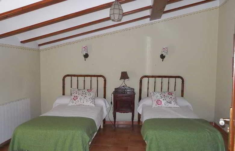 1900 Casa Anita - Room - 7