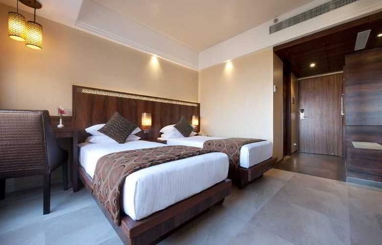 New Bengal - Room - 8