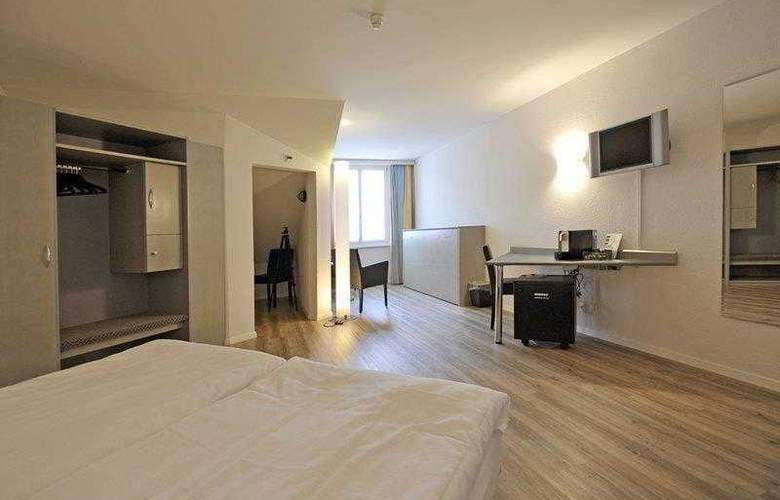 Krone - Hotel - 14