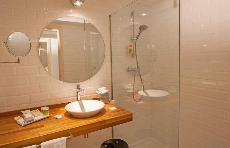 Grand Palladium White Island Resort & Spa - Room - 2