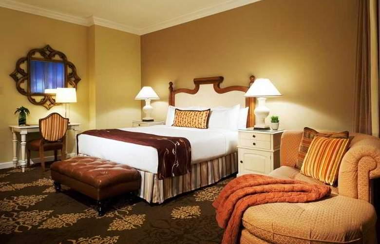 Miramonte Resort & Spa - Room - 11