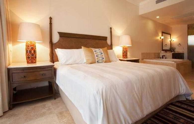 Villa del Palmar Loreto - Room - 4